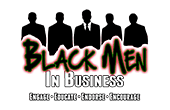 Black Men in Business