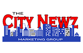 City Newz Marketing Group