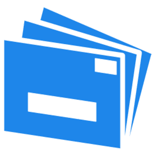 windows mail logo