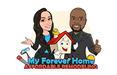 My Forever Home LLC